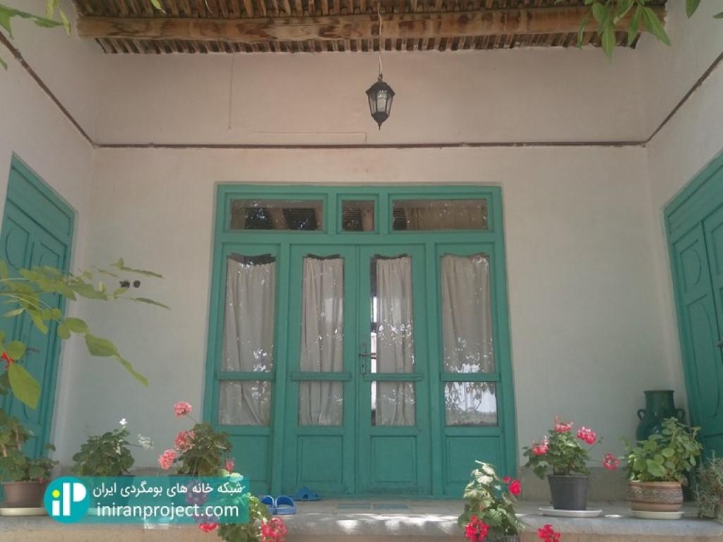 تصویر خانه جواهری