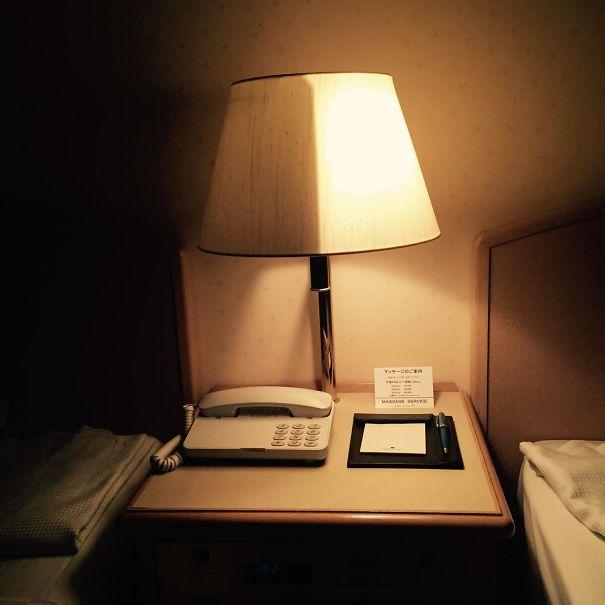 سهم شما از لامپ اشتراکی